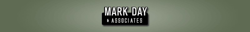 Mark Day and Associates